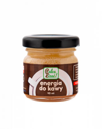 energia-do-kawy-40-ml