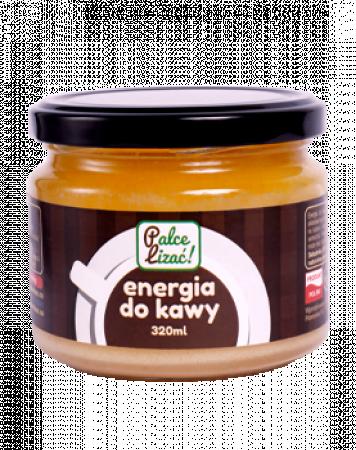 energia-do-kawy-320-ml